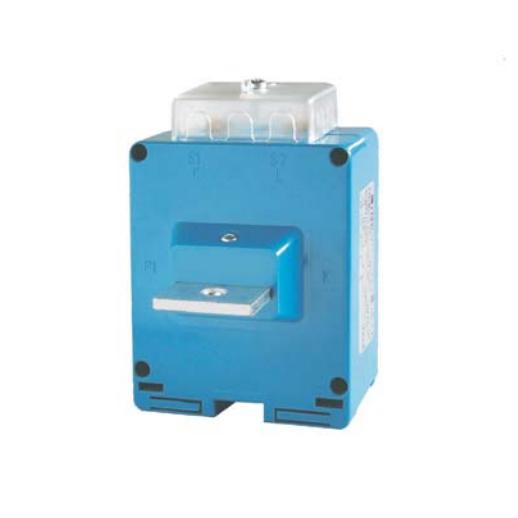 Měřicí transformátor proudu TAC010