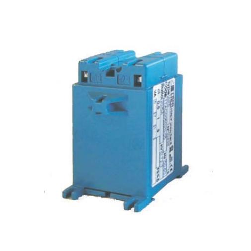 Měřicí transformátor napětí TTV003