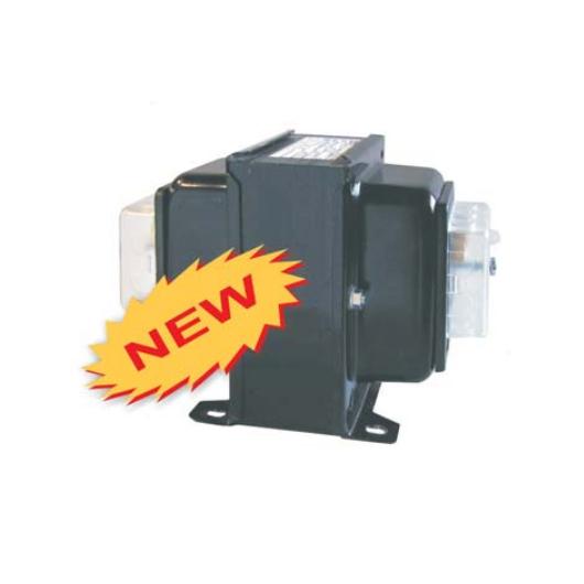 Měřicí transformátor napětí TTV007