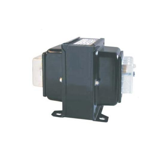 Měřicí transformátor napětí TTV010