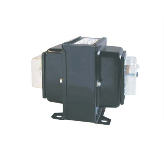 Napěťový transformátor TTV020