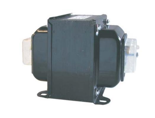 Napěťový transformátor TTV050