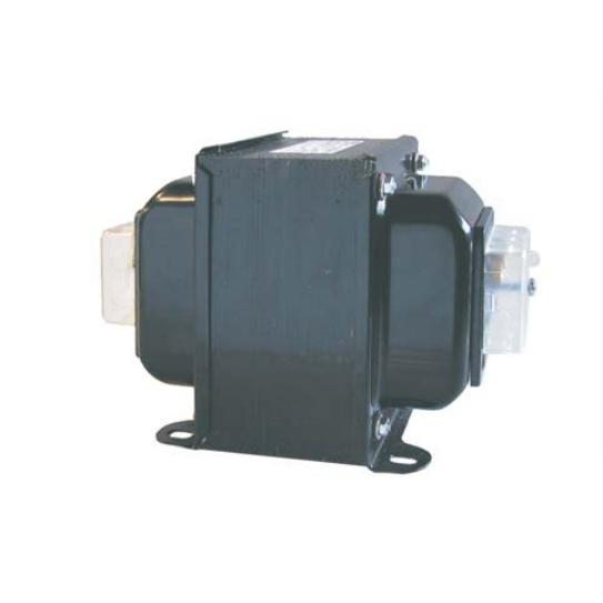 Napěťový transformátor TTV100